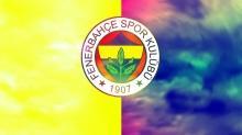 Fenerbahçe, Konyaspor maçının kadrosunu açıkladı! Luiz Gustavo da kafilede