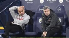 Manchester City'nin hükümdarlığını Manchester United bitirdi
