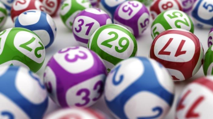 Lotto 04.06 2021