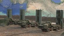 Cumhurbaşkanlığı Sözcüsü Kalın: NATO savunma sistemine entegre edilmeyecek