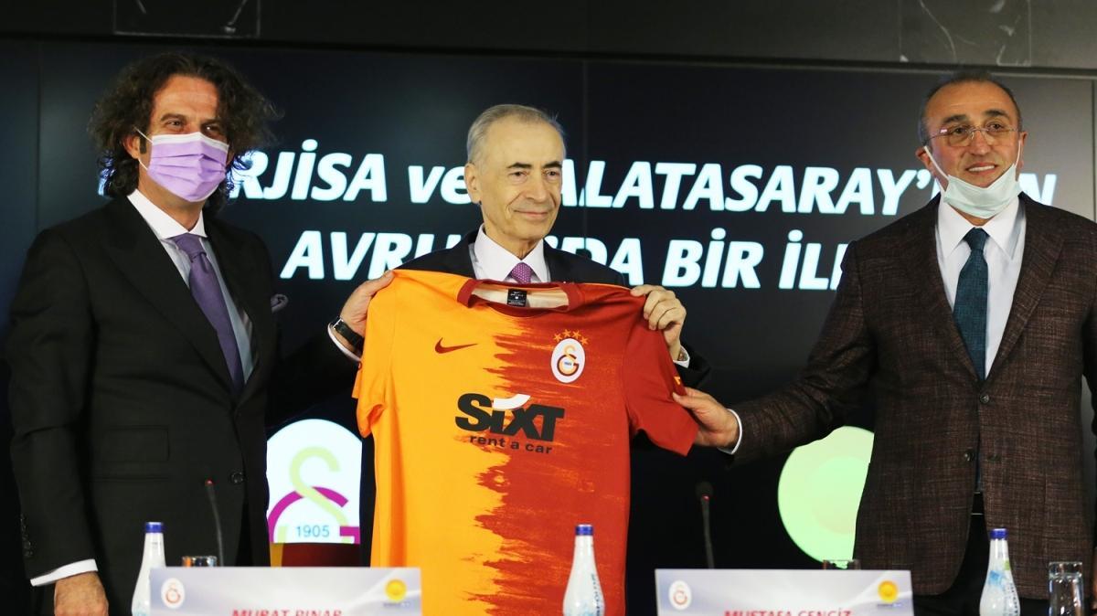Mustafa Cengiz: Eziklik ve kaybetme duygusu!