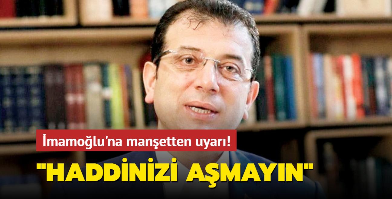 Akşener ve Buldan'lı tweet CHP ve İP'i gerdi! Ortalık karıştı