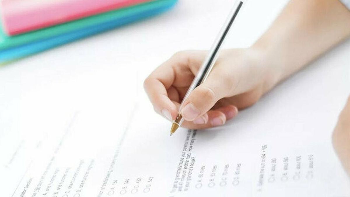 """2021 BİLSEM sözlü sınavı ne zaman nasıl yapılacak"""" BİLSEM öğretmen mülakatları başladı mı"""""""