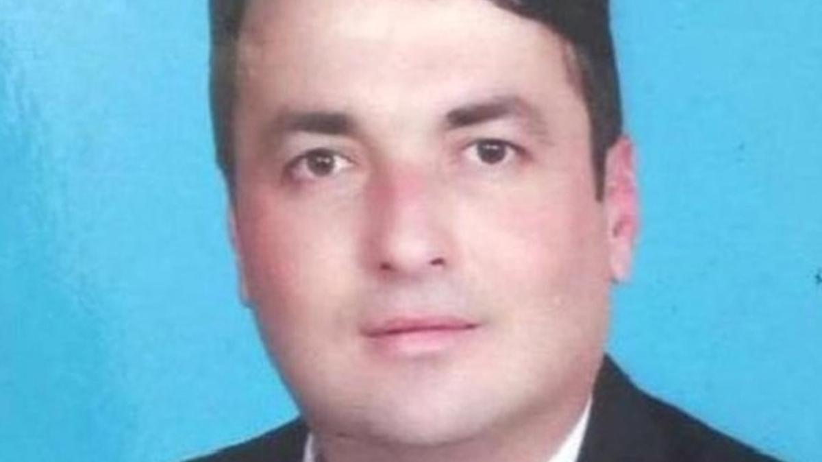 Muğla'da sır ölüm: Yaşadığı evde vücuduna elektrik kabloları bağlı cansız bedeni bulundu
