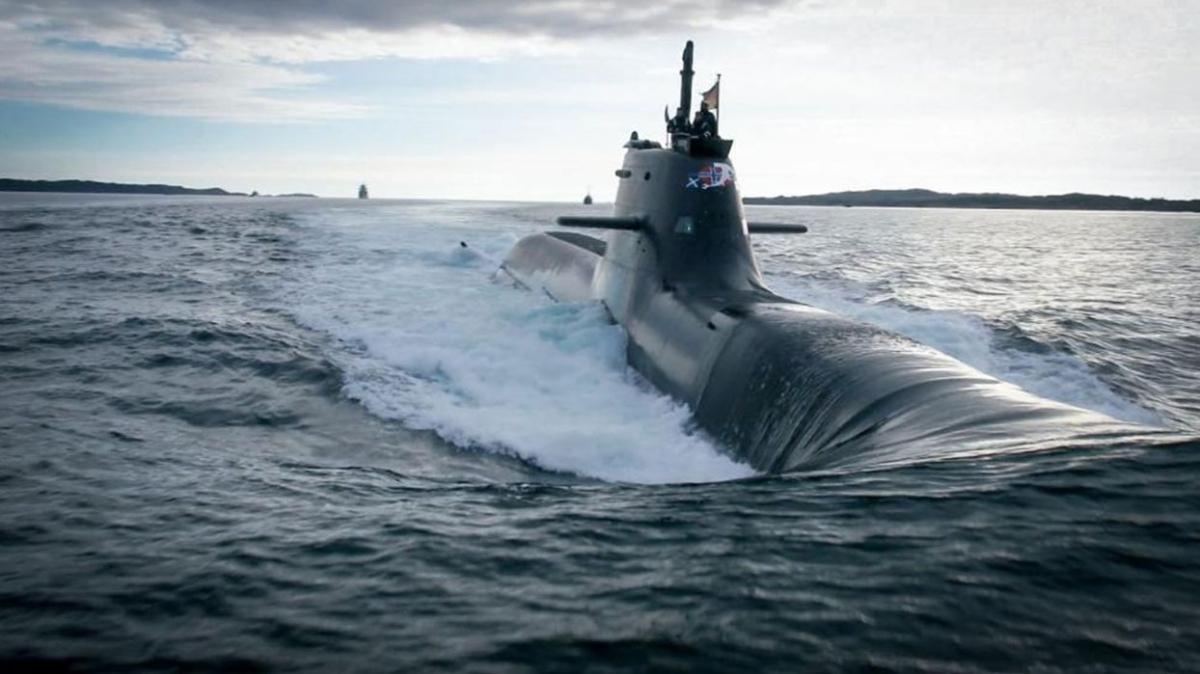 Almanlar 16 yıldır kullanıyor! NATO'da Rus radarı skandalı