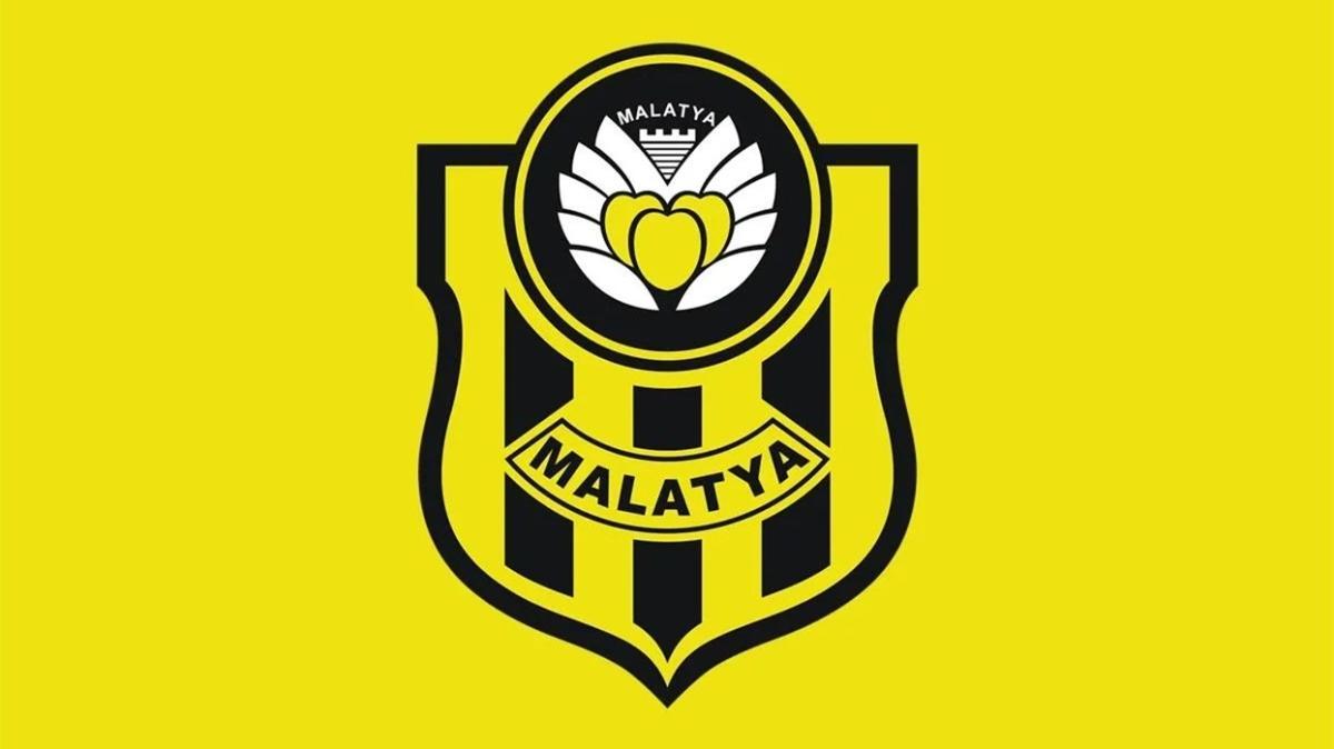 Yeni Malatyaspor'da 4 kişi daha koronavirüse yakalandı