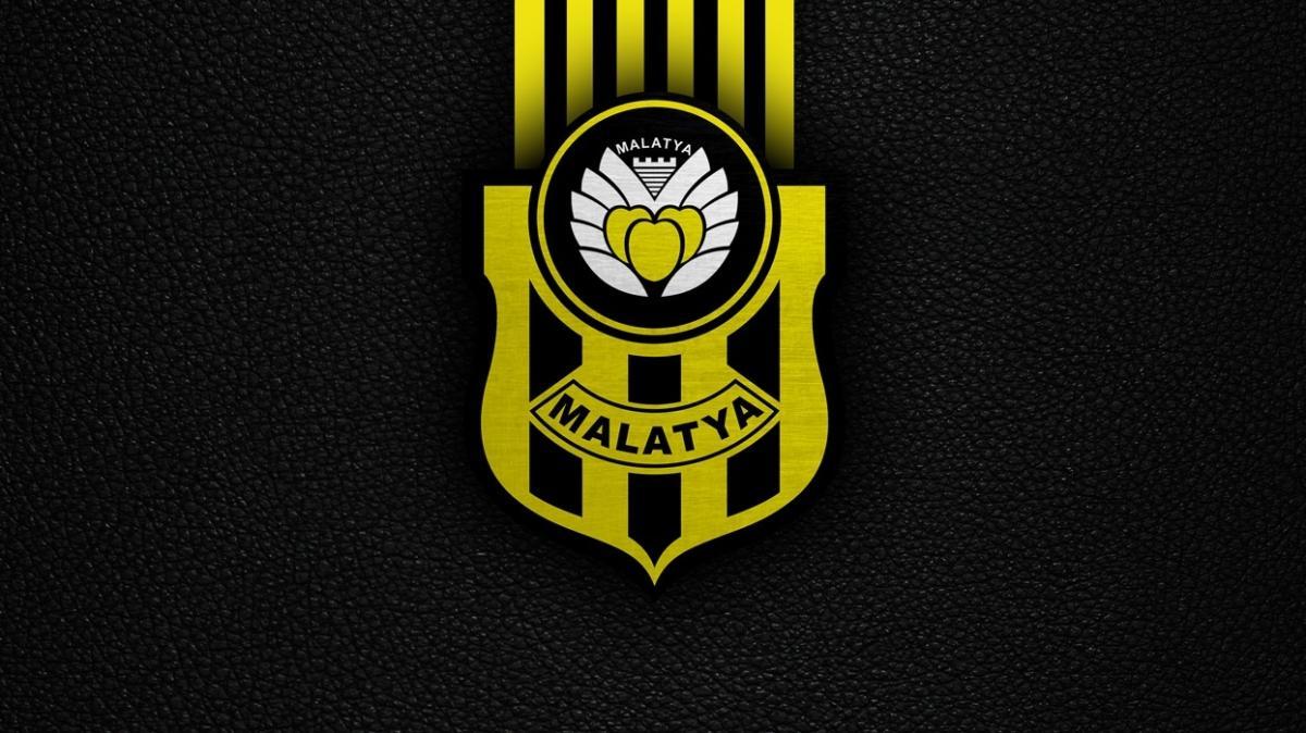 Yeni Malatyaspor'da 2 futbolcuda koronavirüs çıktı
