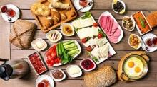 Ramazan ayında bu besinlerden uzak durun!