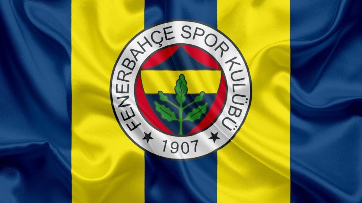 Fenerbahçe Opet'te 3'ü oyuncu 6 kişide daha koronavirüs çıktı