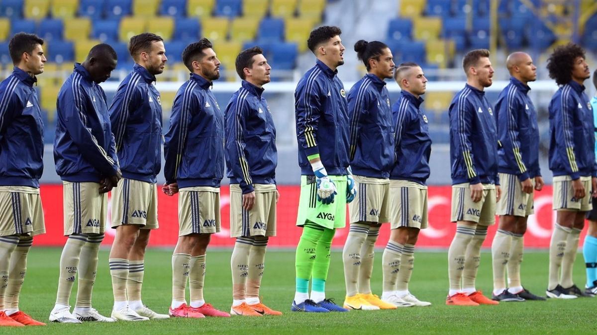 Son dakika transfer haberi: Fenerbahçe'de Diego Perotti, Boca Juniors'a gidiyor