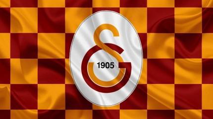 Galatasaray Erkek Basketbol Takımı'nda 1 oyuncuda koronavirüs tespit edildi