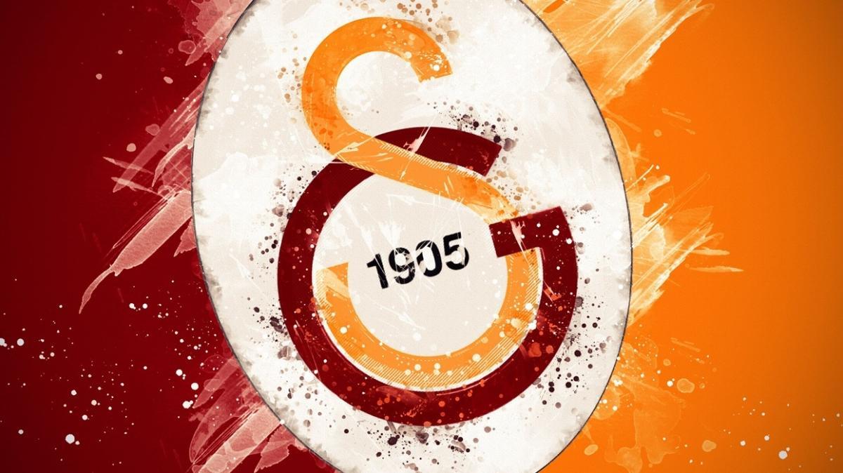 Galatasaray, Mustafa Cengiz'le ilgili çıkan haberi yalanladı: Ahlaksızlık