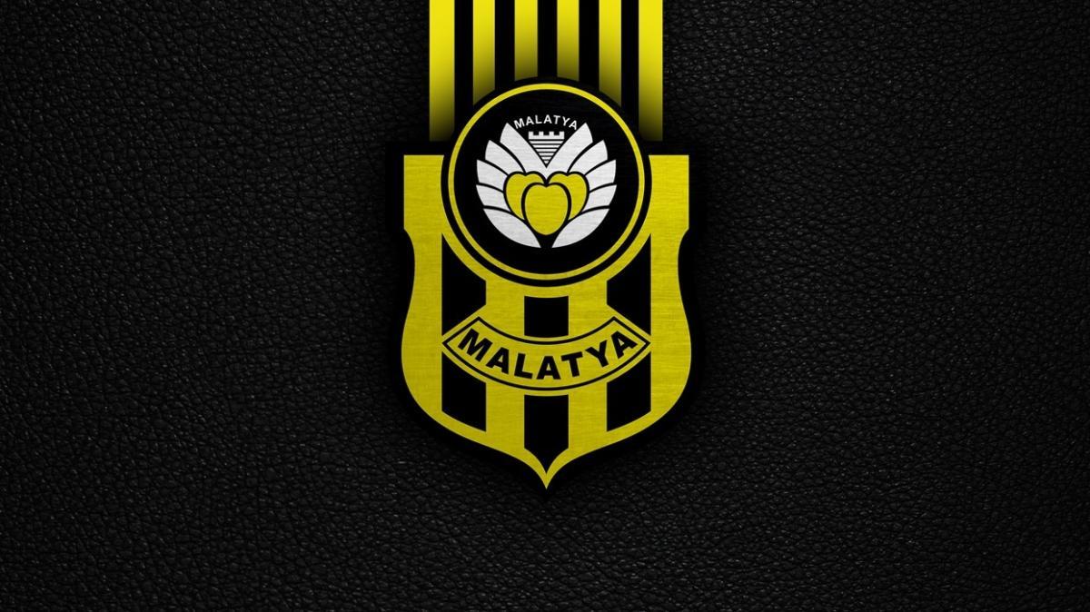 Yeni Malatyaspor'da 2 futbolcu 1 personel korona çıktı