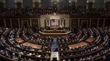 ABD'li senatör konuştu: ''Trump savaşları bitirme konusunda haklıydı''