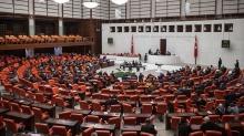 Ekonomi düzenleme kanunu meclisten geçti: Tarımsal kredi borçları yapılandırılacak