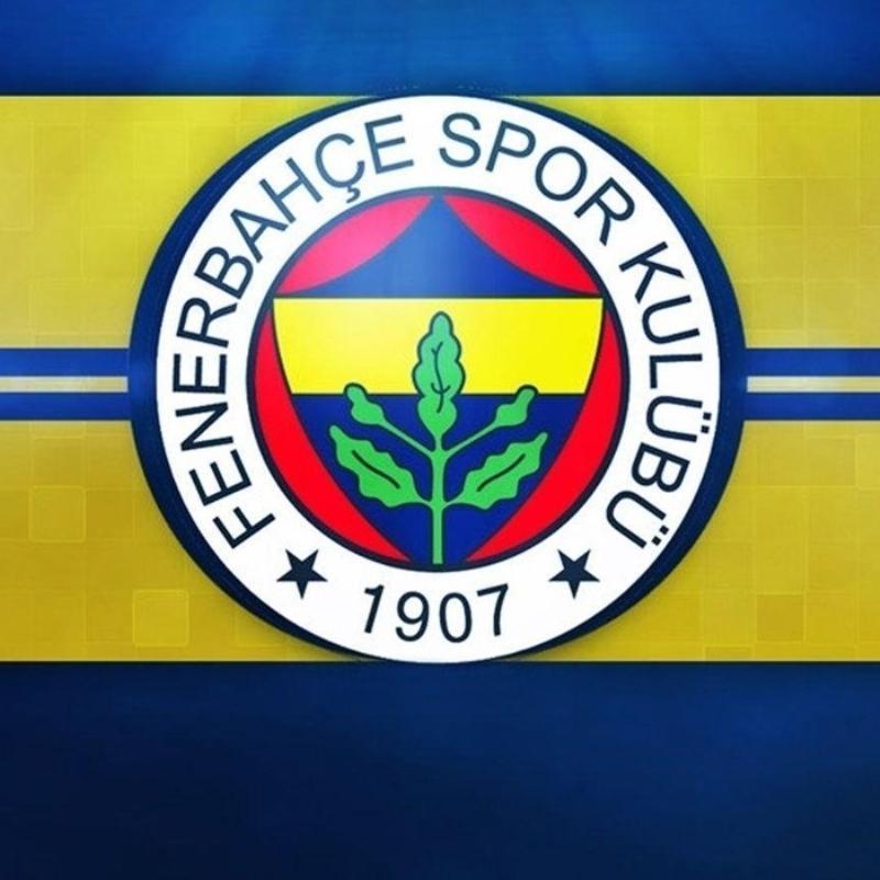 Fenerbahçe Beko'da 2 koronavirüs vakası daha