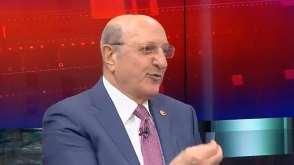 CHP'li İlhan Kesici'den 128 milyar dolar yorumu:  Kaybolmaz