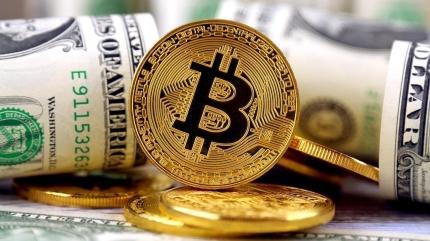 Bitcoin'de yastıkaltı dönemi