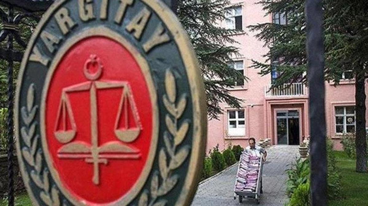FETÖ'nün TRT ve Digiturk binasının işgali davasında Yargıtay kararını verdi