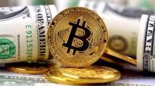 Bitcoin'de yastıkaltı dönemi: Fazladan 1 milyon BTC tutuluyor
