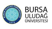 Bursa Uludağ Üniversitesi 12 öğretim görevlisi alacak!