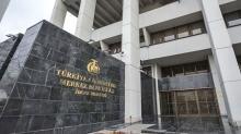 Hazine ve Maliye Bakanı Lütfi Elvan: Merkez'de usulsüzlük yoktur