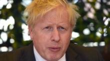 Boris Johnson'dan Avrupa Süper Ligi'yle ilgili yeni açıklama: Yasa çıkarıp oynatmayacağız