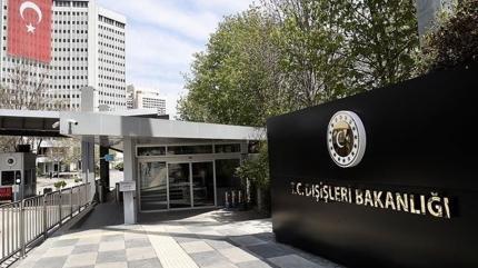 İstanbul'daki 'Afganistan' konferansı ertelendi