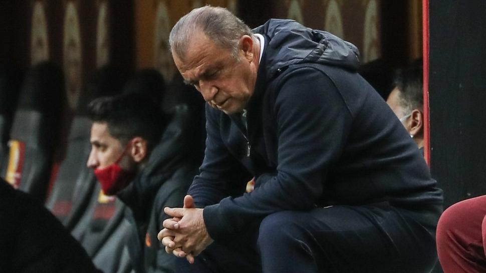 Ve ayrılık kararı çıktı! Trabzon maçı sonrası olanlar oldu!