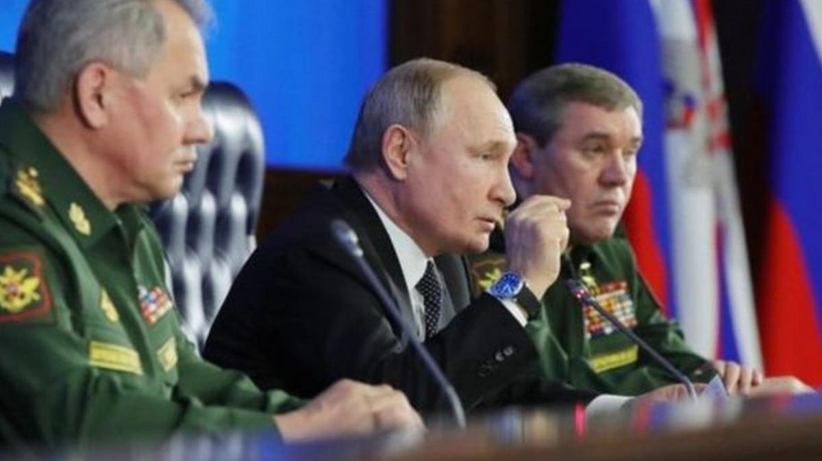 Rusya ve AB arasındaki kriz derinleşiyor: Büyükelçi bakanlığa çağrıldı