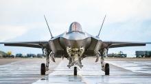 Baykar Teknik Müdürü Selçuk Bayraktar: F-35 kararı bizim için hayırlı olacak!