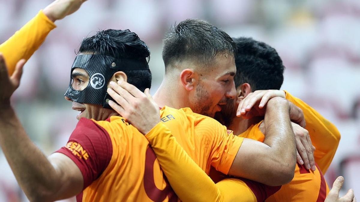 Galatasaray yönetiminin ihmali büyük pişmanlık yarattı