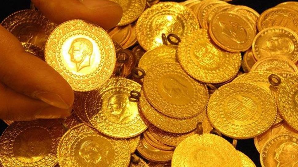 Uzmanlardan altın yorum! Altın fiyatları tırmanıyor!
