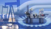 Bakan Dönmez: Petrol ve doğal gaz üretimimiz adım adım artıyor