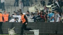 Galatasaray ile Beşiktaş arasındaki rekabetten akılda kalan notlar