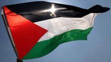 Ürdün'den çarpıcı açıklama: ''İsrail Kudüs'te ateşle oynuyor!''