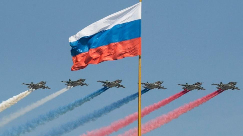 Tarafları arasında Türkiye de var! Rusya anlaşmadan çekiliyor