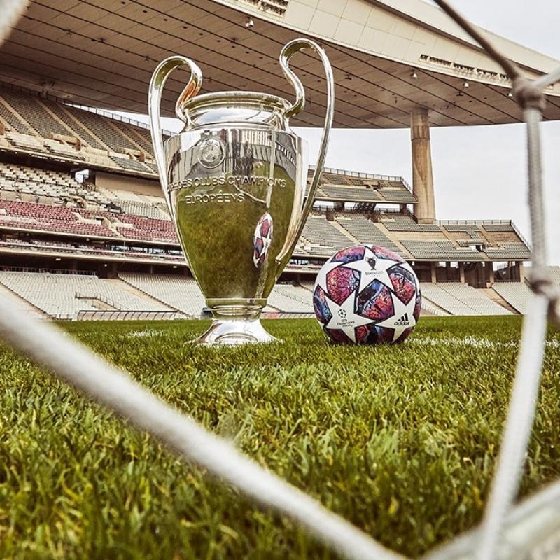 TFF ile UEFA arasında final anlaşması! İki final birden...