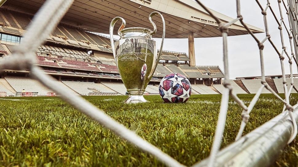 UEFA'dan Devler Ligi finali hakkında açıklama