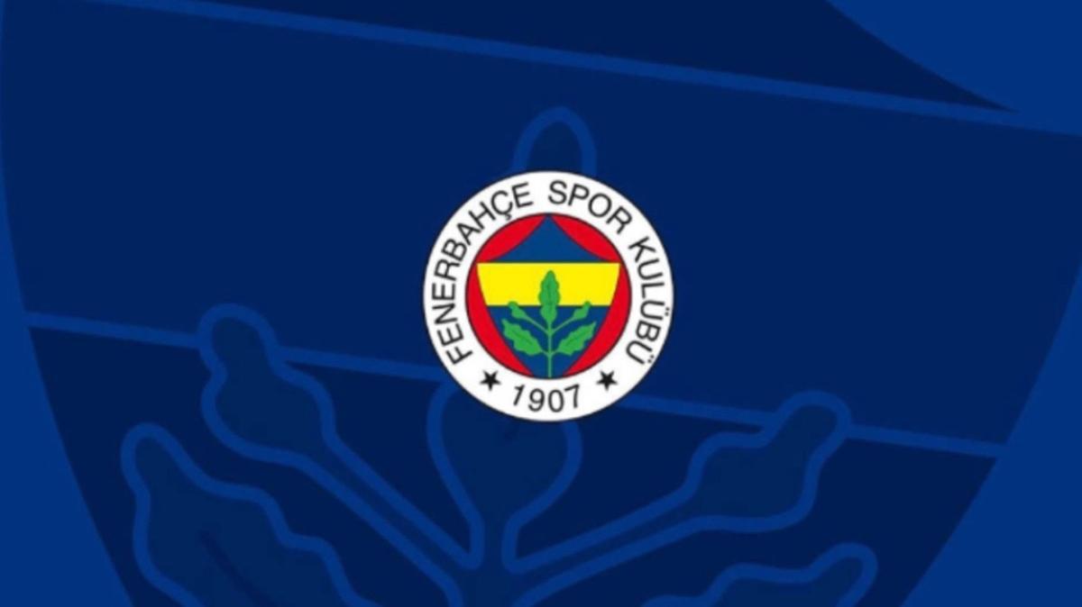 Fenerbahçe'de seçim 5-6 Haziran'da yapılacak