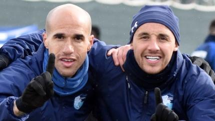 Adana Demirspor, Gabriel Obertan transferi için harekete geçiyor