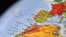 İspanya-Fas krizinde son durum... Büyükelçi başkente çağırıldı