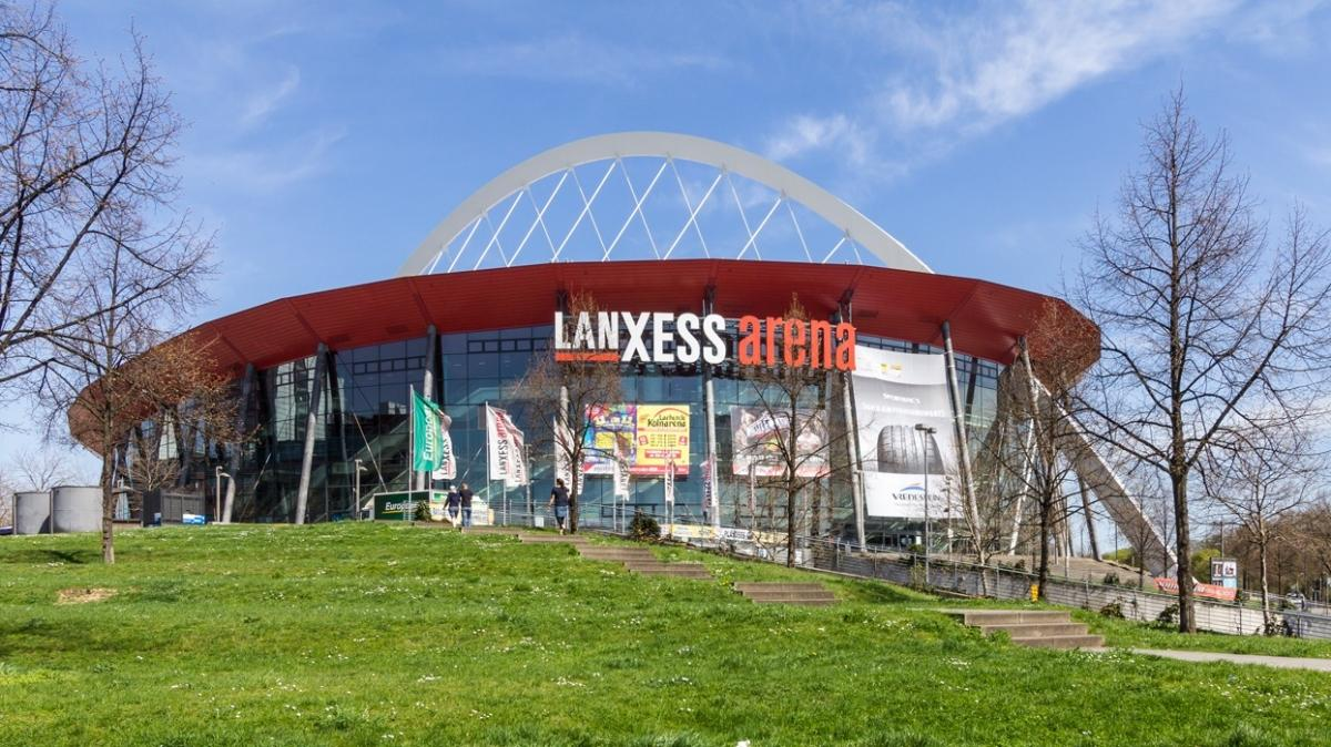 Almanya'dan büyük skandal! EuroLeague Final-Four'u için vize başvuruları reddediliyor