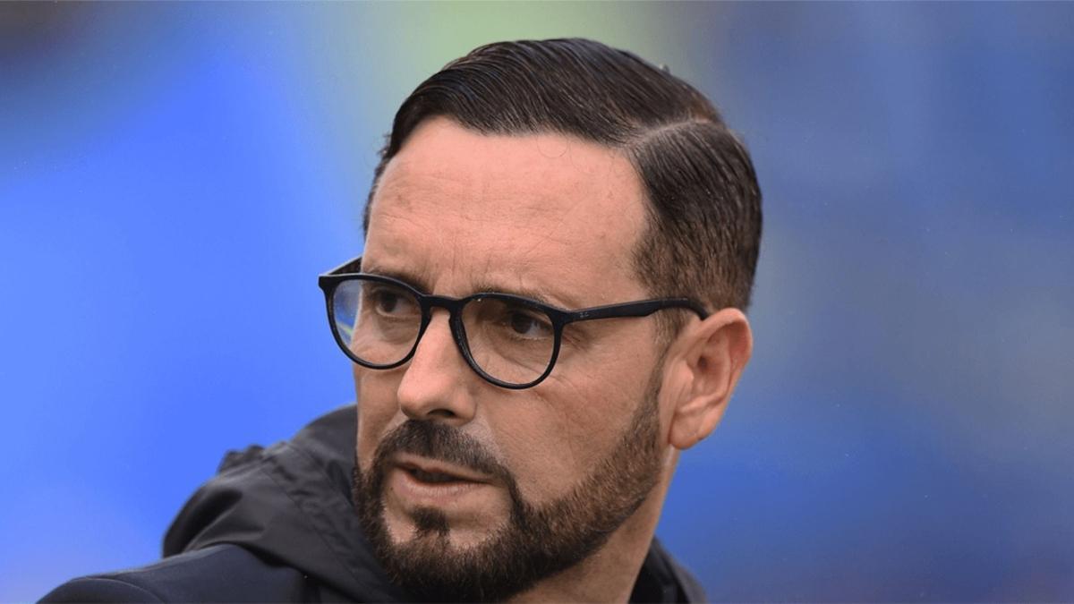 Son dakika Fenerbahçe haberleri... Sarı-lacivertlilerde teknik direktörlük koltuğu için Jose Bordalas iddiası