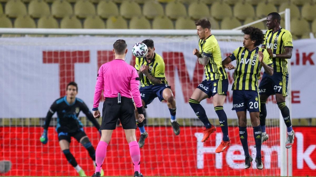 Son dakika Fenerbahçe haberleri... İlk veda Luiz Gustavo