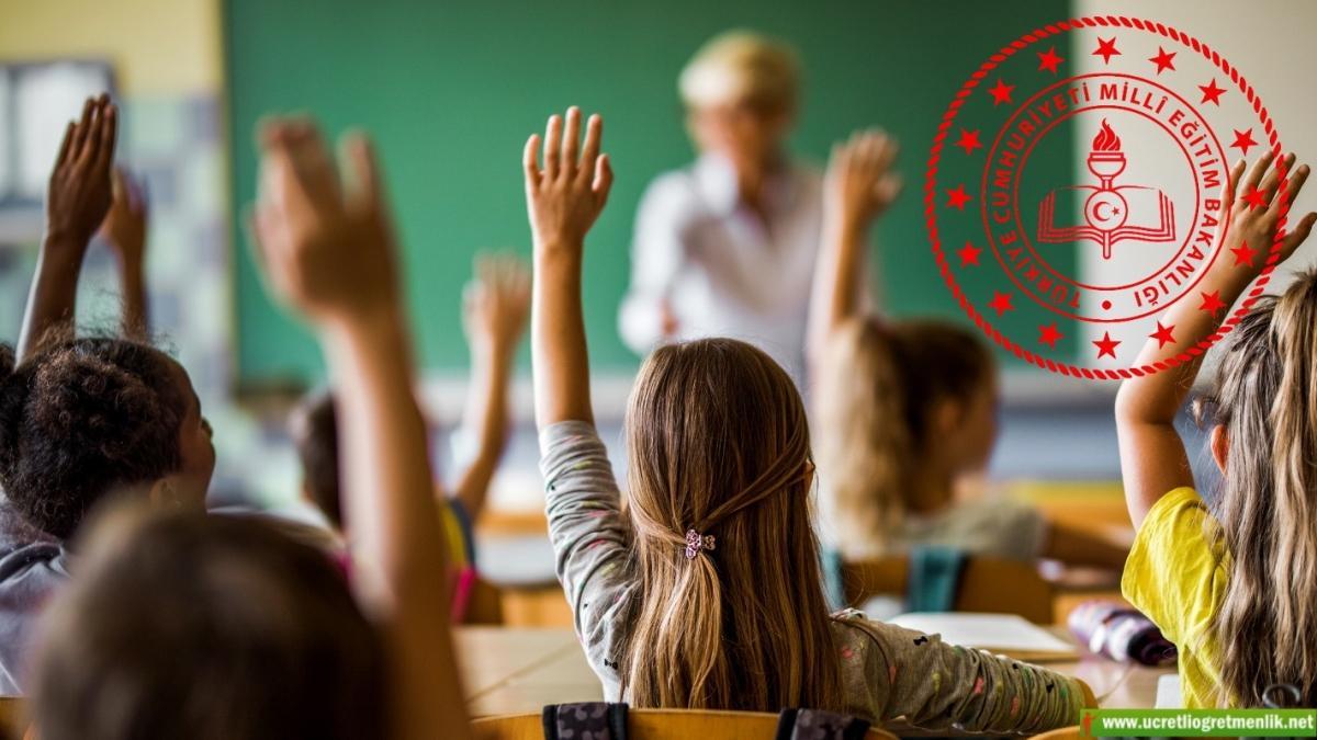 """Adaylık Kaldırma Sınavı 2021 kaldırılacak mı"""" AKS kaldırılıyor mu"""" Bakan Selçuk açıkladı!"""