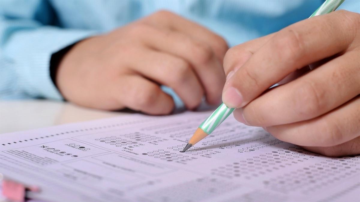 """KPSS 2021 başvuruları ne zaman başlayacak"""" KPSS sınav takvimi haberimizde!"""