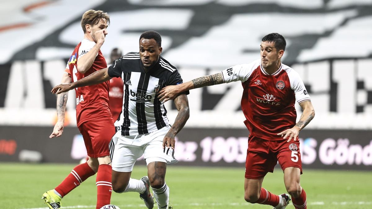Son dakika Trabzonspor haberleri... Lucas Biglia ve Enzo Roco için Fırtına harekât! Fenerbahçe de devrede...