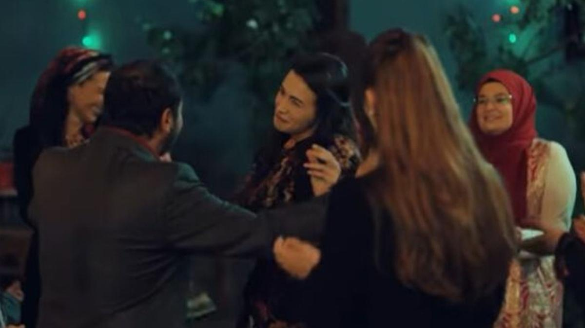 """Gönül Dağı sezon finali 30. bölüm fragmanı yayınlandı! Gönül Dağı sezon finali 30. bölümde neler oluyor"""""""