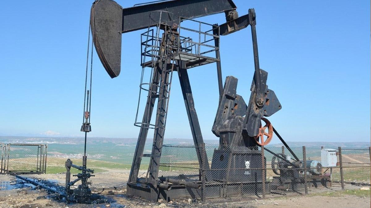 Petrol arama ruhsatının süresi uzatıldı